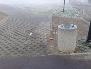 chodnik_1